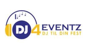 DJ Til Din Fest