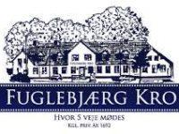 Fuglebjerg Kro
