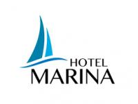 Hotel Marina i Grenaa