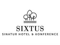 Sixtus - Sinatur Hotel & Konference