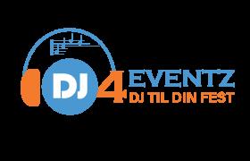 DJ-4-EVENTZ