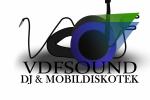 VDFsoundmedlysskygge1