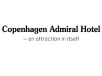 admiralhotel