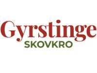 skov kro logo