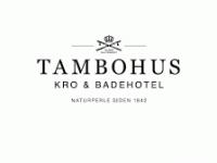 Tambohus Kro & Badehotel